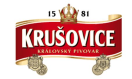 logo krusovice